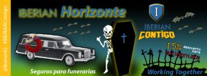 IBERIAN Horizonte nov 16