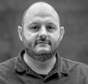 IWDC Luis Villa nov 16