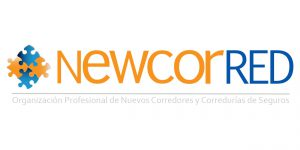 Newcorred logo nov 16