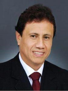 RTS Ricardo Vazques Peru nov 16