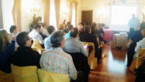 AMS Asamblea socios 2016 dic 16