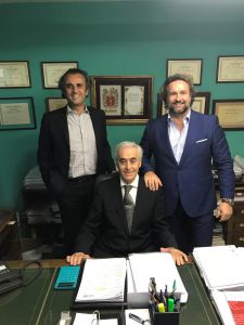 Grupo Mayo compra Malpensa dic 16