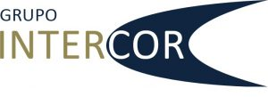 INTERCOR logo dic 16