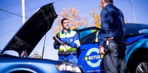 Mutua Madrilena Asistencias Autoclub Mutua dic 16