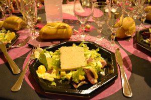 Recurso comida navidad Pixabay dic 16