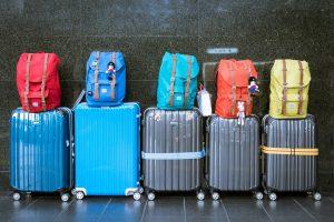 recurso maletas viaje Pixabay dic 16