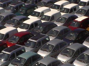 recursos coches nuevos dic 16
