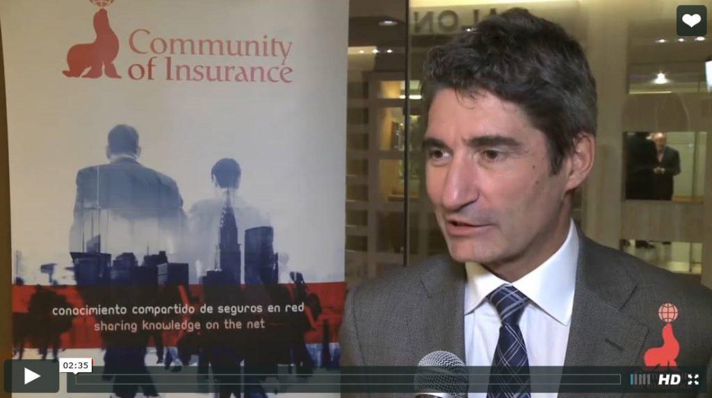 Accenture Fernando Acevedo entrevista iwdc16 ene 17