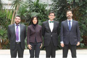 Colegio Malaga Junta nueva ene 17