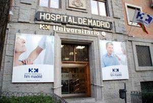Divina Pastora HM Madrid ene 17