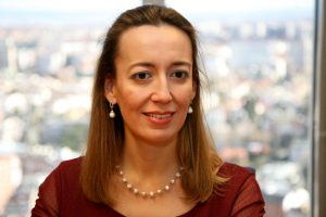 Laura Duque Deloitte ene 17