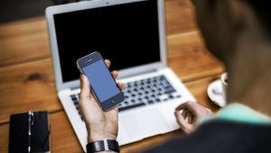Recurso Informe V Tendencias consumidor EIOPA ene 17