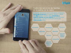 Ruiz Re Ofrece El Seguro De Salud Mas Digital Blua De