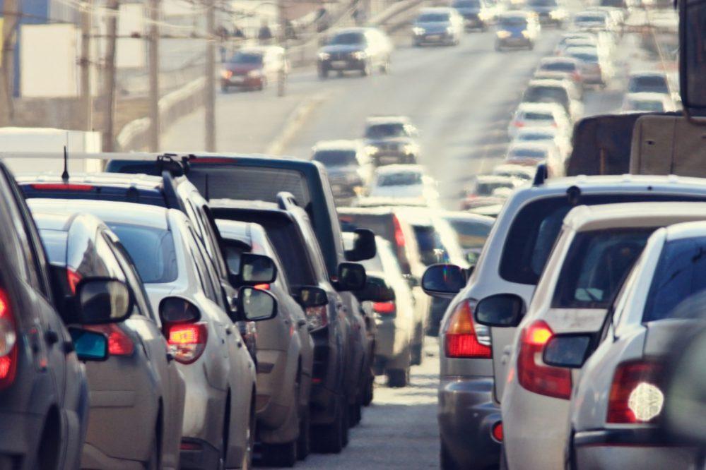 seguro de coches en estado de alarma noticias de seguros