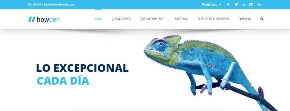 Howden Iberia noticias de seguros