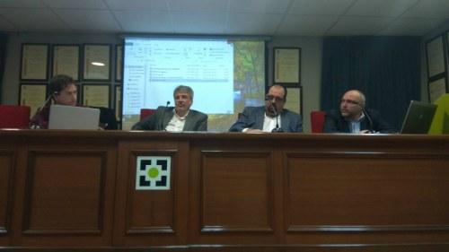 Asociación de Peritos de Seguros y Comisarios de Averías