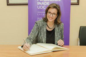 Diálogos 2020. Benedetta Cossarini