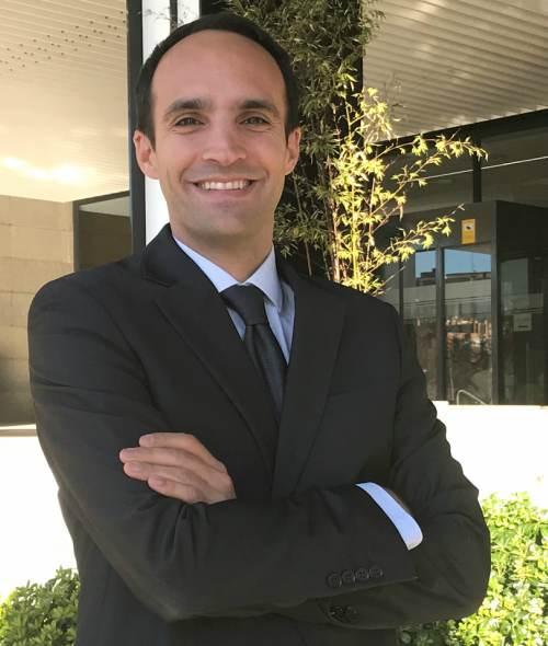 Diego Berte