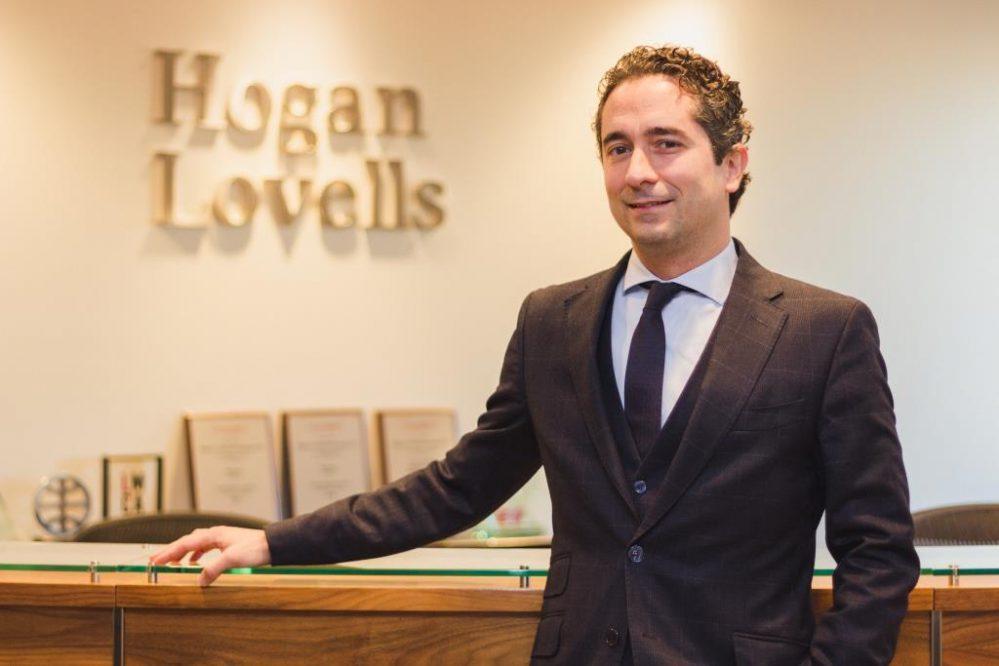 Hogan Lovells noticias de seguros