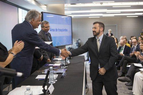 Fundación Mutua Madrileña presenta la XV Convocatoria de Ayudas a la Investigación en Salud