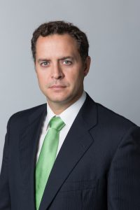Enrique Bru