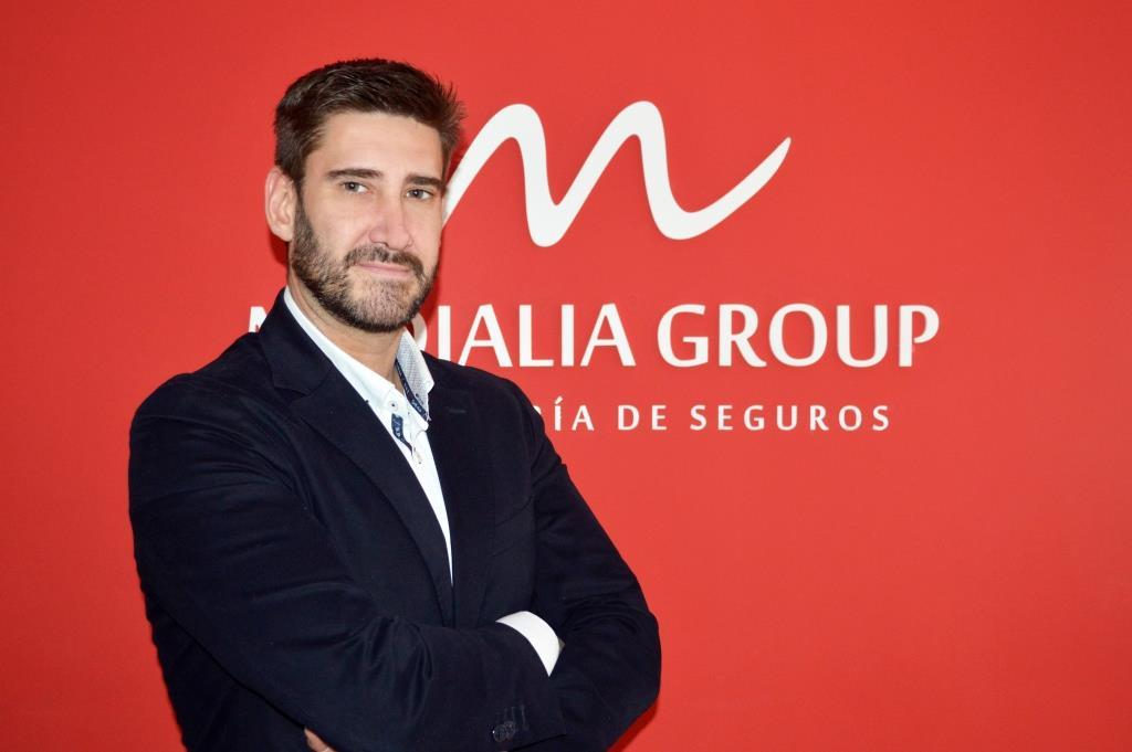 Medialia Group