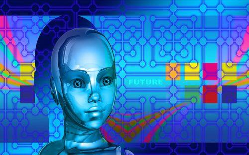 Tecnología IoT y big data: el futuro del sector asegurador