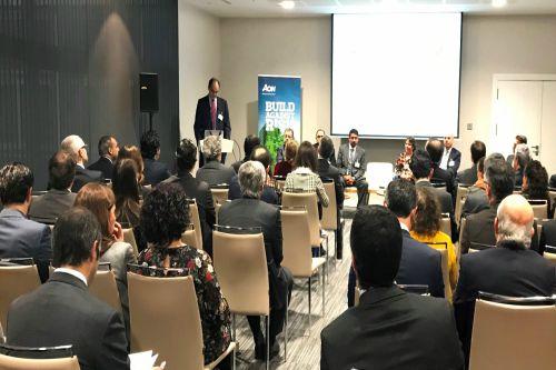 Oportunidades y Retos en Latinoamérica
