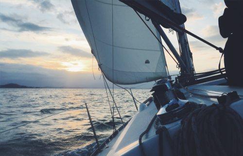 seguro de embarcaciones de recreo