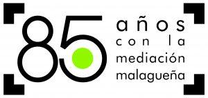 Colegio de Málaga