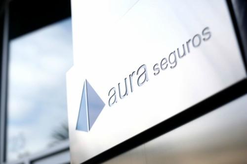 Senda Brokers alcanza un acuerdo con Aura Seguros para potenciar la venta de seguros de decesos.