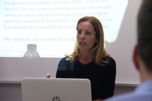 Eva Bayarri