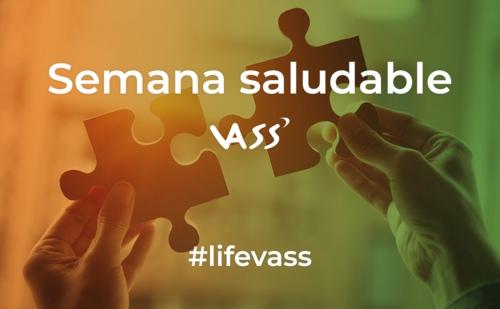 VASS desarrolla en una única plataforma web todos los servicios y seguros unificados de Iris Global.