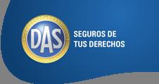 informe sector asegurador