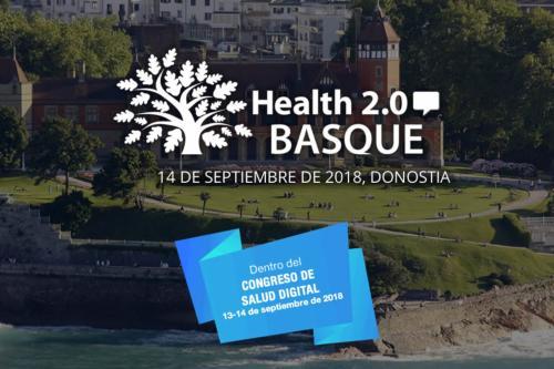 Congreso de Salud Digital: conectando la salud