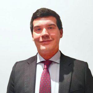 Fernando Vállez