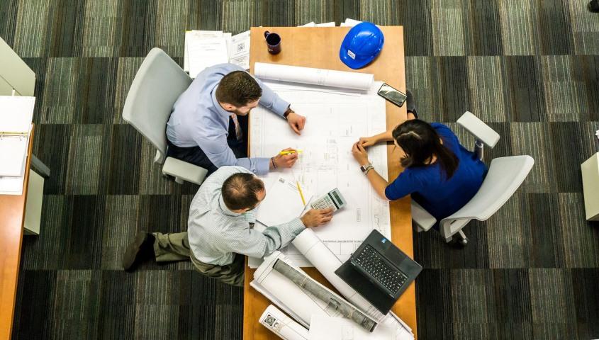 gestión de personas Cigna trabajo noticias de seguros