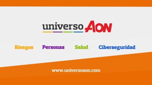 Universo Aon