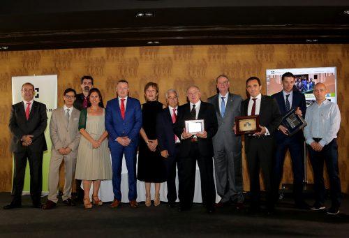 Premio Ebro