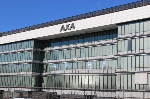 AXA noticias de seguros