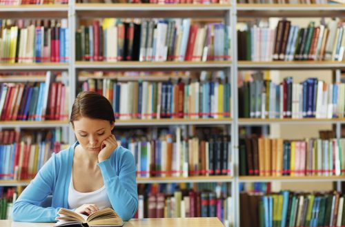 becas de estudios de postgrado