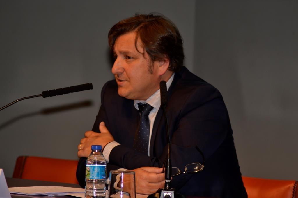 Reinerio Sarasúa