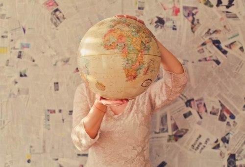 viajes de estudios