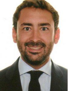 Ignacio Esteve