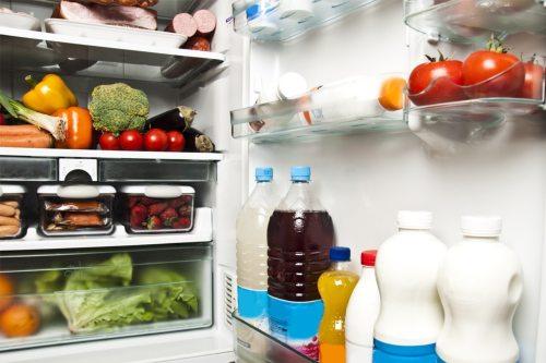 intoxicaciones alimenticias