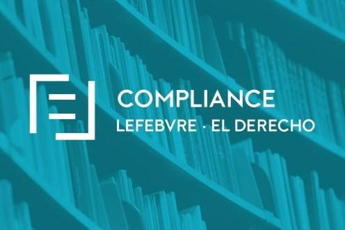 Compliance Penal, programas de vigilancia y control