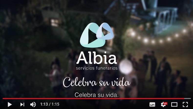 Grupo Albia