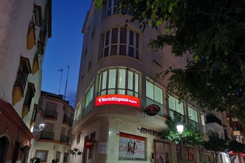NorteHispana Seguros