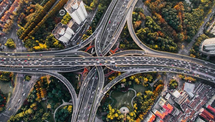 Evolución del parque móvil y los vehículos asegurados noticias de seguros