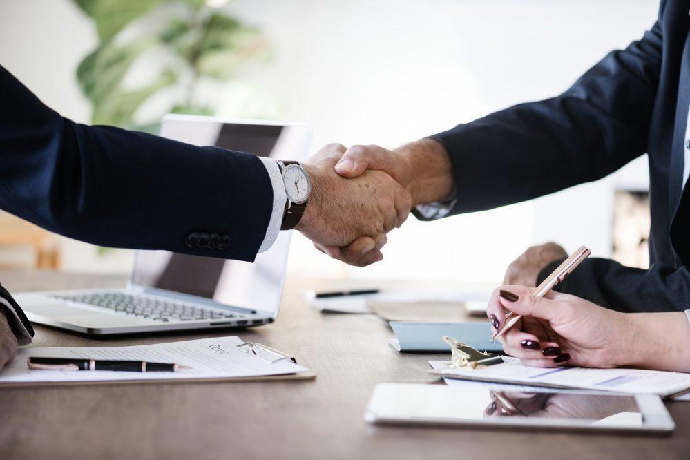fusiones y adquisiciones noticias de seguros
